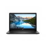 Ноутбуки DELL INSPIRON 17 7791 (i7791-7452SLV-PUS) (i7-10510U / 16GB RAM / 512GB SSD+32GB INTEL OPTANE / NVIDIA GEFORCE MX250 / FHD TOUCH / WIN 10 HOME)