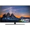 Телевизоры SAMSUNG QE55Q82R