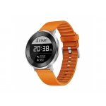 Smart часы HUAWEI FIT SMART WATCH ORANGE (MES-B19)