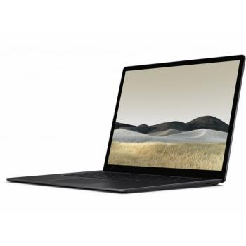 Ноутбуки MICROSOFT SURFACE LAPTOP 3 15 AMD RYZEN 5 3580U 16GB 256GB SSD MATTE BLACK (V9R-00022)