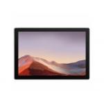 Планшеты MICROSOFT SURFACE PRO 7 i7 16GB 256GB MATTE BLACK (VNX-00016)