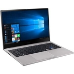 Ноутбуки SAMSUNG NOTEBOOK 7 NP750XBE-K02US