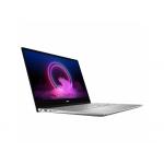 Ноутбуки DELL INSPIRON 15 7591 (I7591-5476SLV-PUS) (i5-10210U / 8GB RAM / 512GB SSD+32GB INTEL OPTANE / INTEL UHD / FHD TOUCH / WIN 10 HOME)