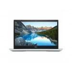 Ноутбуки DELL G3 15 3590 (I3590-5988WHT-PUS) (i5-9300H / 8GB RAM / 512GB SSD / NVIDIA GEFORCE GTX 1660Ti / FHD / WIN 10 HOME) (УЦЕНКА)