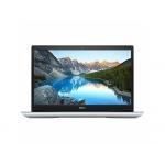 Ноутбуки DELL G3 15 3590 (I3590-5988WHT-PUS) (i5-9300H / 8GB RAM / 512GB SSD / NVIDIA GEFORCE GTX 1660Ti / FHD / WIN 10 HOME) (УЦЕНКА)