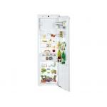 Холодильники LIEBHERR IKBP3564