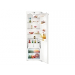 Холодильники LIEBHERR IKF3510