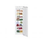 Морозильные шкафы LIEBHERR SIGN3576
