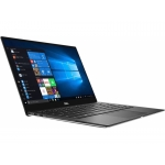 Ноутбуки DELL XPS 13 9380 (X358S2NIW-80S) (i5-8265U / 8GB RAM / 256GB SSD / INTEL UHD GRAPHICS 620 / FHD TOUCH / WIN 10)