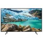 Телевизоры SAMSUNG UE43RU7100UXUA
