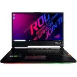 Ноутбуки ASUS ROG STRIX SCAR III G531GW (G531GW-KB71)