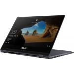 Ноутбуки ASUS VIVOBOOK FLIP 14 TP412FA (TP412FA-SB55T)