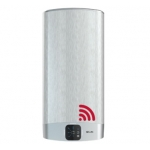 Бойлеры ARISTON ABS VLS EVO WIFI PW 80
