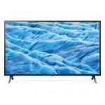 Телевизоры LG 43UM7100