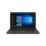 Ноутбуки HP 250 G7 (6MP92EA)