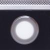 Вытяжки PERFELLI TL6812CBL 1200 LED
