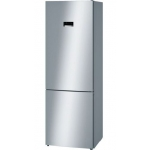 Холодильники BOSCH KGN49XI30U