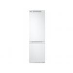 Холодильники SAMSUNG BRB260030WW