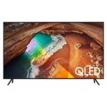 Телевизоры SAMSUNG QE82Q60R