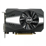 Видеокарты ASUS GEFORCE GTX 1060 6GB (PH-GTX1060-6G) (БУ)