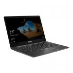 Ноутбуки ASUS ZENBOOK 13 UX331FA (UX331FA-AS51)