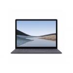 Ноутбуки MICROSOFT SURFACE LAPTOP 3 13.5 256GB i5 8GB RAM PLATINUM WITH ALCANTARA (V4C-00001)