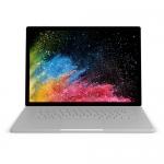 Ноутбуки MICROSOFT SURFACE BOOK 2 13.5 256GB i5 8GB RAM (PGU-00001)