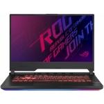 Ноутбуки ASUS ROG STRIX G G531GT (G531GT-BI7N6) (i7-9750H / 8GB RAM / 512GB SSD / GTX1650 / FHD / WIN 10 HOME) (УЦЕНКА)