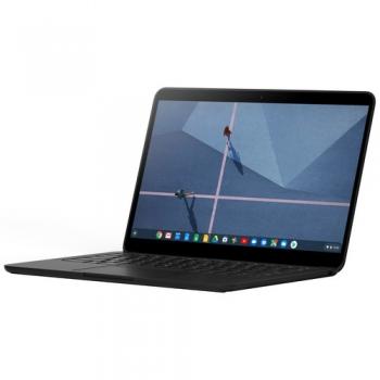 Ноутбуки GOOGLE PIXELBOOK GO (GA00519-US)