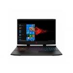 Ноутбуки HP OMEN 15-DC1086NR (6UD95UA)