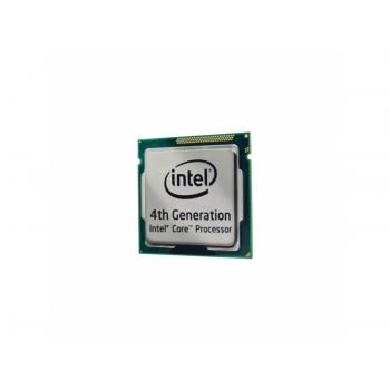 Процессоры INTEL CORE i7-4771 (BX80646I74771) (БЕЗ ТРАНСПОРТИРОВОЧНОЙ КОРОБКИ)