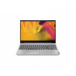 Ноутбуки LENOVO IDEAPAD S340-15IWL (81N8003CUS)