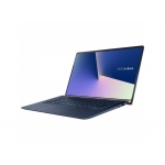 Ноутбуки ASUS ZENBOOK 13 UX333FA (UX333FA-AB77)