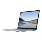 Ноутбуки MICROSOFT SURFACE LAPTOP 3 13.5 i5 8GB 128GB SSD ALCANTARA PLATINUM (PKH-00001) (ЖЕЛТАЯ КОРОБКА)