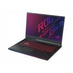 Ноутбуки ASUS ROG STRIX G (2019) (GL731GT-PH74)