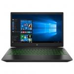 Ноутбуки HP PAVILION 15-CX0040NR (3ZF47UA) (БУ)