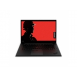 Ноутбуки LENOVO THINKPAD P1 2ND GEN (20QT005JUS-CUSTOM) (I9-9880H / 64GB RAM / 1TB SSD / NVIDIA QUADRO T2000 / UHD / TOUCH / WIN10)