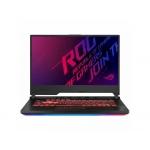 Ноутбуки ASUS ROG STRIX G G531GT (G531GT-BI7N6) CUSTOM (i7-9750H / 32 GB RAM / 1TB HDD + 512GB SSD / GTX1650 / FHD / WIN10)