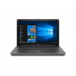 Ноутбуки HP LAPTOP 15T-DA100 (5YQ23AV)