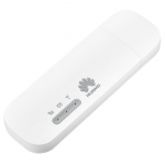 WiFi маршрутизаторы HUAWEI E8372H-608