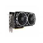 Видеокарты MSI GEFORCE GTX1060 3G OCV1 (912-V809-2227) (БУ)