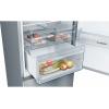 Холодильники BOSCH KGN39XL316