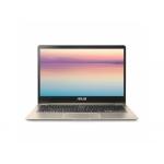 Ноутбуки ASUS ZENBOOK 13 UX331UA ICICLE GOLD (UX331UA-DS71)