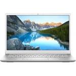 Ноутбуки DELL INSPIRON 13 5391 (INS0058289-R0014599) (i5-10210U / 8GB RAM / 256GB SSD / INTEL UHD / FHD / WIN 10)