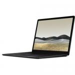 Ноутбуки MICROSOFT SURFACE LAPTOP 3 13.5 256GB i7 16GB RAM MATTE BLACK (VEF-00022)