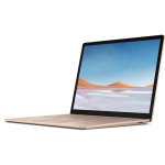 Ноутбуки MICROSOFT SURFACE LAPTOP 3 13,5 i7 16GB 256GB SANDSTONE (VEF-00064)