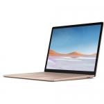 Ноутбуки MICROSOFT SURFACE LAPTOP 3 13.5 256GB i7 16GB RAM SANDSTONE (VEF-00064)