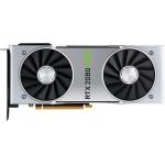 Видеокарты NVIDIA GEFORCE RTX 2080 SUPER (900-1G180-2540-000)