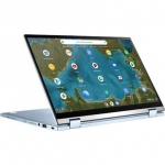 Ноутбуки ASUS CHROMEBOOK FLIP C433 (C433TA-BM3T8)