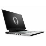 Ноутбуки DELL ALIENWARE M15 (AWM15-7806SLV-PUS) (i7-8750H / 16GB RAM / 512GB SSD / NVIDIA GEFORCE RTX 2060 / FHD / WIN 10)